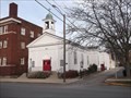 Image for St. Johns Episcopal Church - Crawfordsville, IN, USA