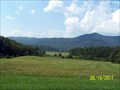 Image for Cades Cove Historic District - Great Smoky Mountains National Park, TN