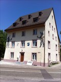 Image for Altes Zollhaus - Augst, BL, Switzerland