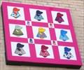 Image for Sunbonnet Sue - Haggle Shop - Kingsport, TN