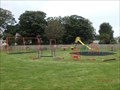 Image for Village Sports Field & Playground - Ballaugh, Isle of Man