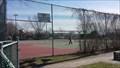 Image for Parc Montceau (Tennis) - Laval, Québec