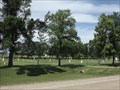 Image for St Mary's La Prairie Anglican Cemetery - Portage la Prairie MB