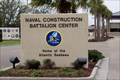 Image for Navy Construction Batallion Center, Gulfport, MS