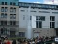 Image for Pariser Platz, North Fountain - Berlin, Germany