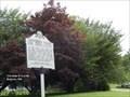 Image for Gunpowder Manor Long Green Valley-Baldwin, MD