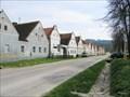 Image for Holašovice Historical Village Reservation