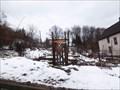 Image for Corbett Avenue Community Garden - Binghamton, NY