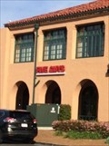 Image for Five Guys - Truxtun Rd. - San Diego, CA