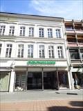 Image for Wohn- und Geschäftshaus - Sternstraße 18-20 - Bonn, North Rhine-Westphalia, Germany