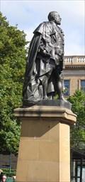 Image for King Edward VII - Hobart, AU