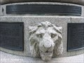 Image for George Thorndike Angell Park and Memorial - Boston, MA