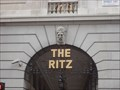 Image for The Ritz London Hotel - London, England, UK