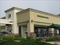 Image for Starbucks - Baronda - Salinas, CA