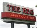 Image for The Keg - Toronto (Scarborough), Ontario, Canada