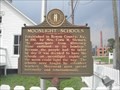 Image for Moonlight Schools