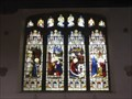 Image for St Marys Church - Wappenham- Northants