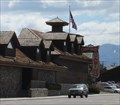 Image for Carson Valley Inn - Casino - Minden, NV