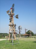 Image for The Windmill Farm Bed and Breakfast - Tolar, TX