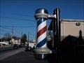 Image for Bubbico's Haircutting - Magnolia, NJ