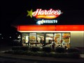 Image for Hardee's/Red Burrito - Beacon St - Philadelphia, MS