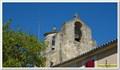 Image for Clocher de l'église Saint Martin - Saint Martin de Crau