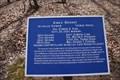 Image for E. King's Brigade (USA) Plaque - Chickamauga National Military Park