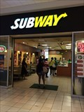 Image for Subway - Prince Georges Mall - Hyattsville, MD