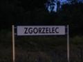 Image for Zgorzelec, Poland