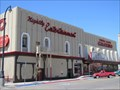 Image for Commercial Casino - Elko, NV