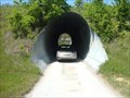 Image for Giant Culvert