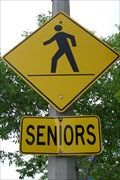 Image for Seniors Crossing - Bronte Village, Oakville, Ontario