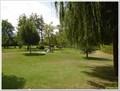 Image for Parc Municipal Max Trouche - Sainte-Tulle, Paca, France