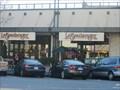 Image for Le Boulanger - San Mateo, CA