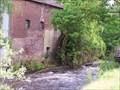 Image for Rimburg Watermill