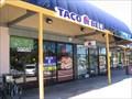 Image for Taco Bell - Fremont Hub - Fremont, CA