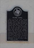 Image for Gilmer Hotel