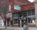 Image for Chenoa Pharmacy - Chenoa, IL