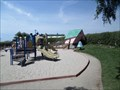 Image for Santa's Playground  -  Carlsbad, CA