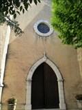 Image for Eglise Saint Cassien - Tavernes