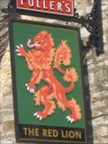 Image for The Red Lion - Tingewick - Bucks