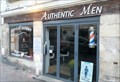 Image for Authentic Men - Tours, Centre