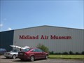 Image for Midland Air Museum - Baginton, Coventry, Warwickshire, UK