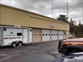 Image for Washington County Emergency Operations Center