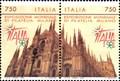 Image for Duomo di Milano (Milan Cathedral), Milano, Italy