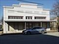 Image for (Former) Lampasas Post Office - Lampasas, TX - 76550