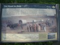 Image for Mormon Pioneer National Historic Trail - Nauvoo, IL