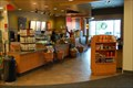 Image for Starbucks inside a Taget