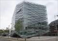 Image for The Crystal - Copenhagen, Denmark