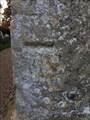 Image for Benchmark - St Andrew - Barningham, Suffolk